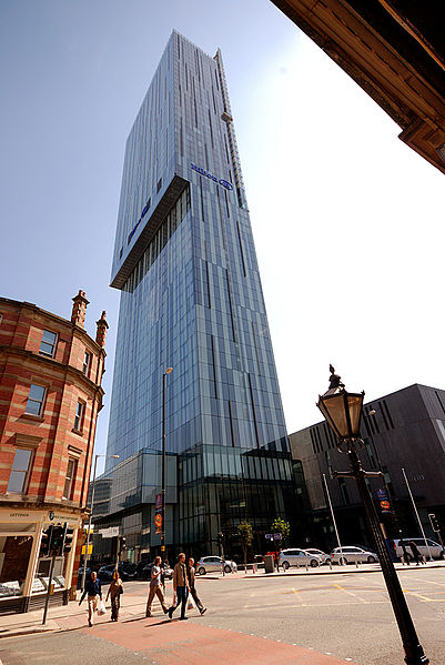 401px-Beetham_Tower_from_below
