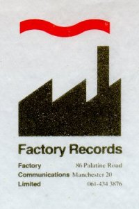 Factory_records