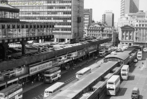 Manchester_80s_Picadilly