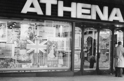 Manchester_80s_Athena