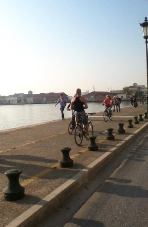 ποδήλατα2