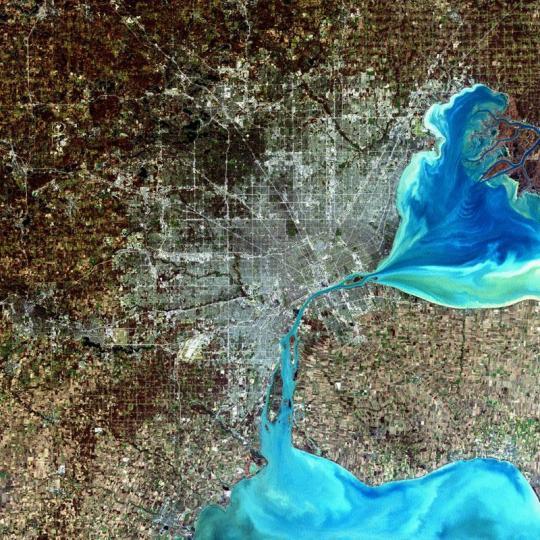 Large_Detroit_Landsat