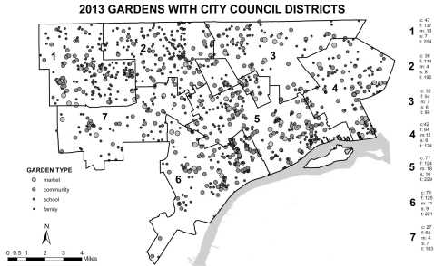 2013-Map_City-Council-Districts_Final1
