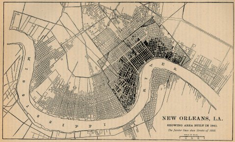 New_Orleans_1841_1880_map